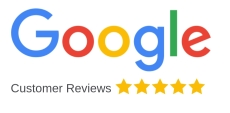 Steph Jones Counselling Google 5 Star Review